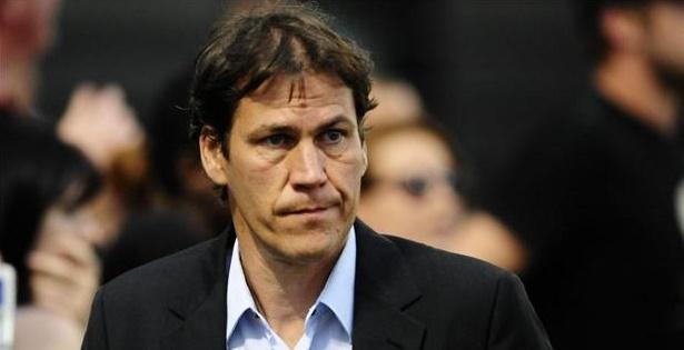 Чезаре Пранделли подписал с«Валенсией» двухлетний договор — Sky Sport Italia